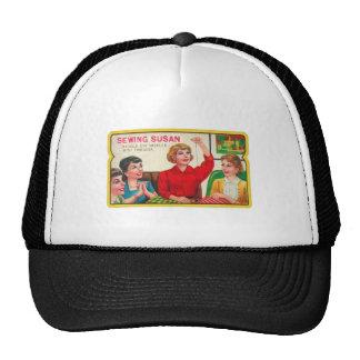 Needles Hats  Zazzle