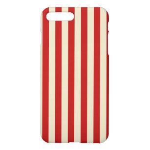 iphone 7 phone cases popcorn
