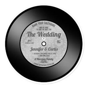 dating vinyl albums
