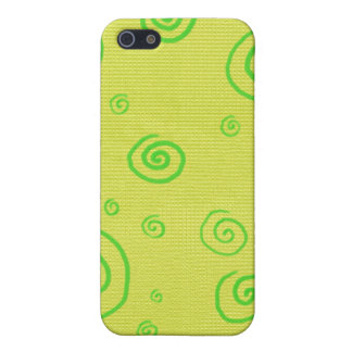 Retro Wall Paper Speck Case Cases For iPhone 5