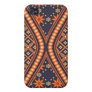 retro wallpaper iPhone 4 covers