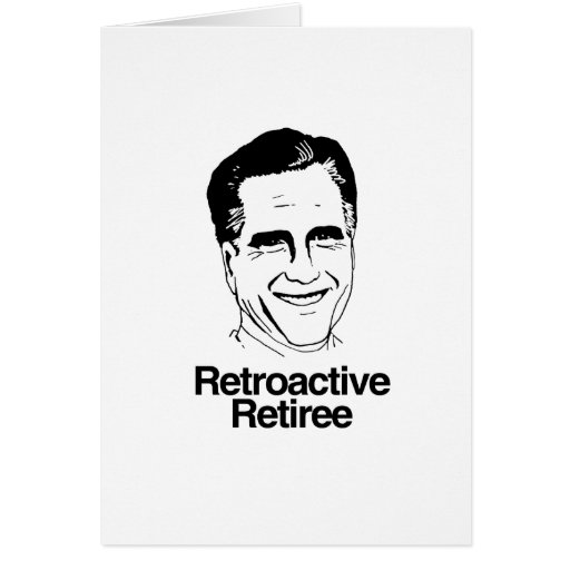RETROACTIVE RETIREE.png Card