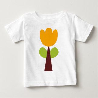 RetroBrightDayP10 Shirt