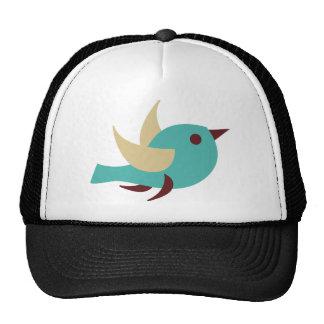 RetroBrightDayP14 Hats
