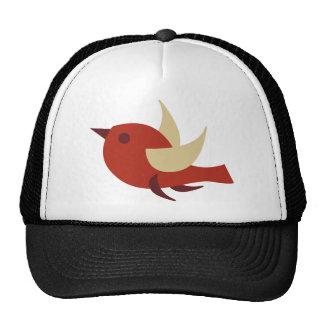 RetroBrightDayP8 Trucker Hat