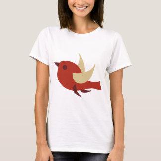 RetroBrightDayP8 T-Shirt