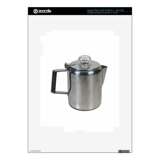 RetroCoffeePot120912 copy.png iPad 3 Skins