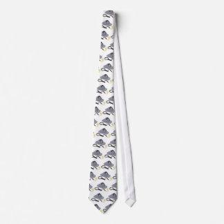 RetroDetectiveTools050110 Neck Tie
