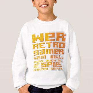 retrogamer_dd_used.png sweatshirt