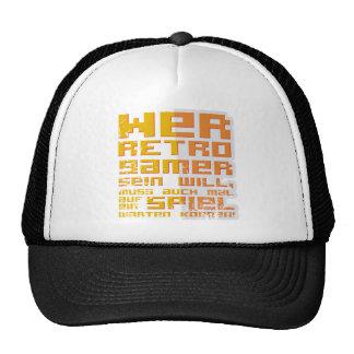 retrogamer_dd_used.png trucker hat
