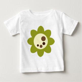 RetroGardenP11 Camisas