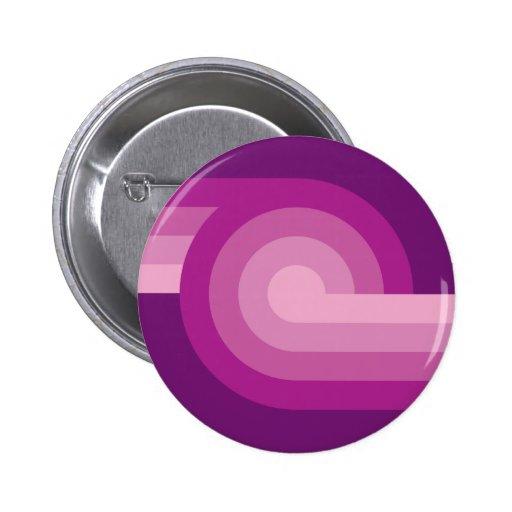 retrolove1 pin