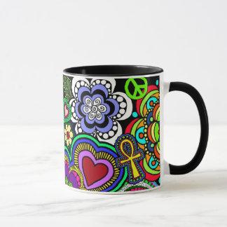 Retromania 2 Mug