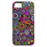 Retromania 2 Phone Case iPhone 5 Covers