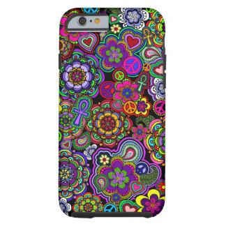 Retromania 2 Phone Case iPhone 6 Case