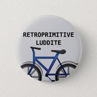 retroprimitive bike button