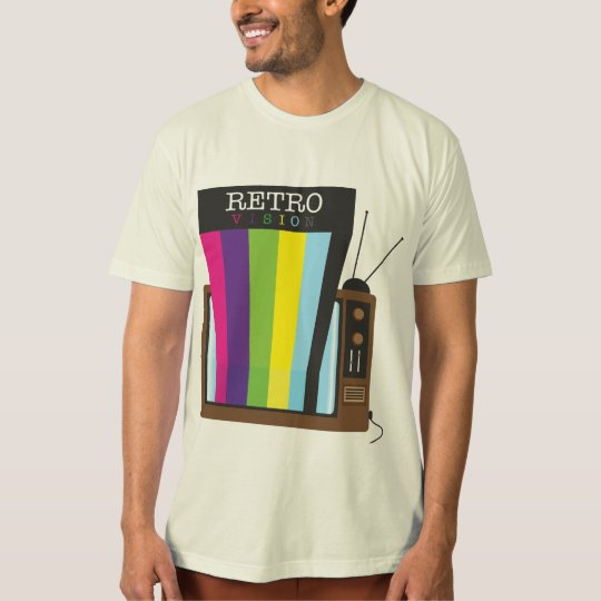 retrotee T-Shirt