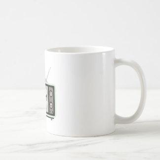Retrovert Mug