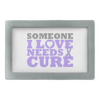 Rett Syndrome Someone I Love Needs A Cure Belt Buckles