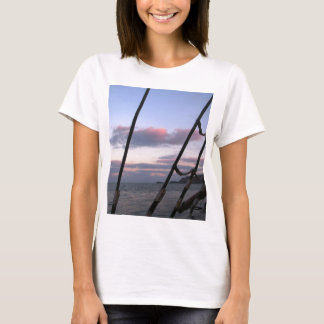 Return by Moonlight T-Shirt