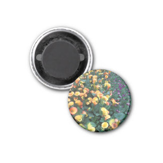 RETURN GIFTS: children,family,occasion,custom,host 1 Inch Round Magnet