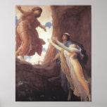 Return of Persephone Poster