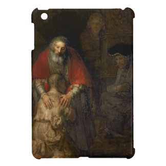 Return of the Prodigal Son, c.1668-69 Case For The iPad Mini