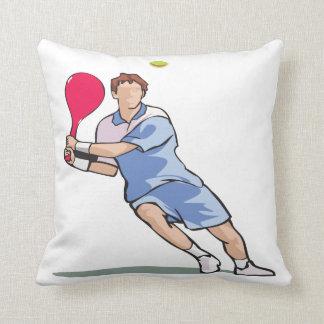 Return.png Pillow