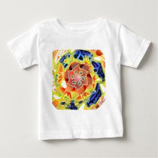 Return the Princess Soul Shirt