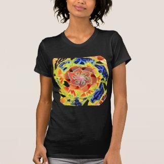 Return the Princess Soul T-Shirt