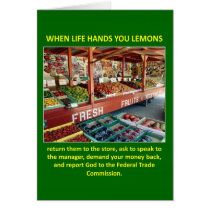 return-them-to-the-store card