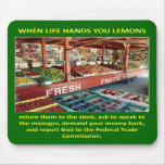 return-them-to-the-store mousepad