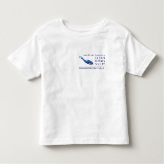 """""""Return to the Amazon"""" Expedition T-Shirt"""