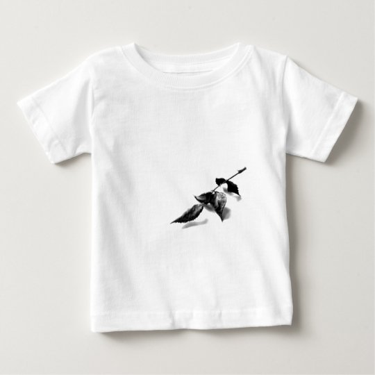 return to the earth ... baby T-Shirt
