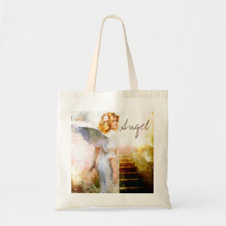 Returne To Me Tote Bag
