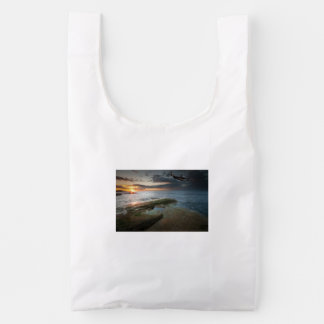 Returning Home Reusable Bag