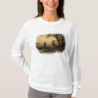 Returning Shepherd T-Shirt