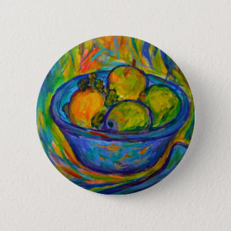Returning the Bowl Button
