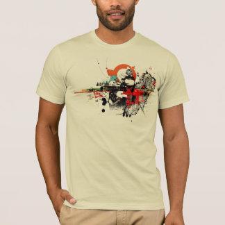 returnofGods T-Shirt