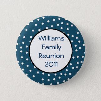 Reunion Button