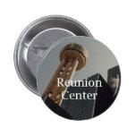 Reunion Center Pin