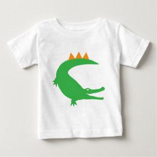Reunion items baby T-Shirt