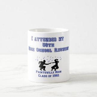 Reunion Mug1 Mug