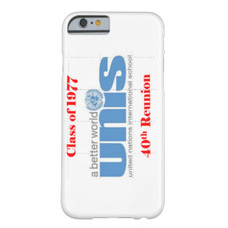 reunion phone case number one