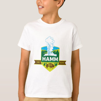 Reunion Shirts! T-Shirt
