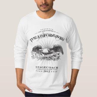 Reunion Show Shirt
