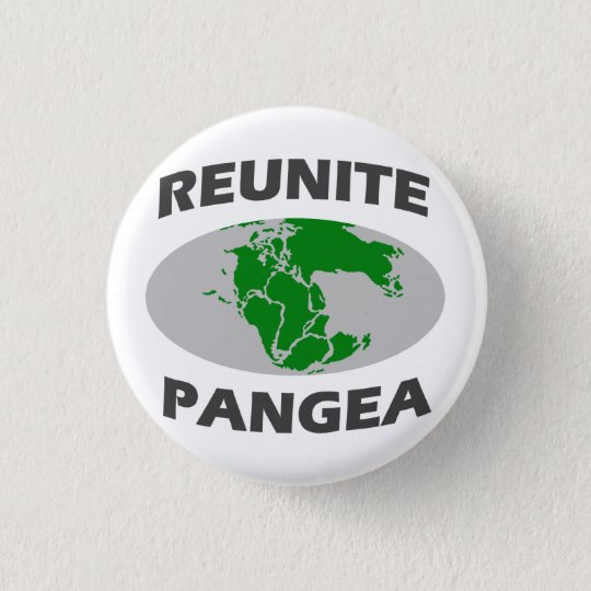 Reunite Pangea Button