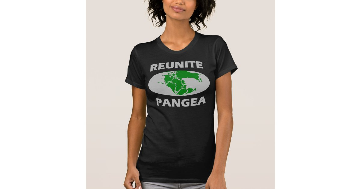 Pangaea is a retail boutique locally owned and operated in Nashville, TN for over 25 years. We offer a wide selection of clothing, jewelry, and gifts.