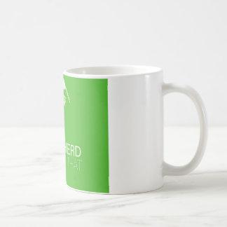 Reúno esa taza