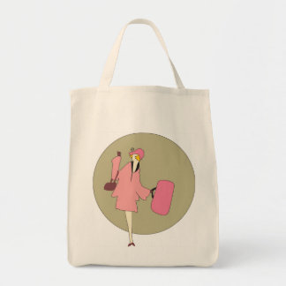 Reusable anything bag - Lets Shop